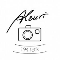 FOTO ALZURI