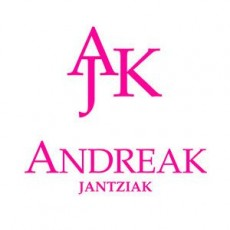 ANDREAK JANTZIAK