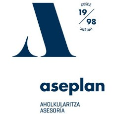 ASEPLAN
