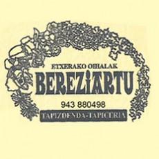 BEREZIARTU