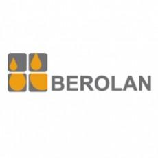 BEROLAN SL