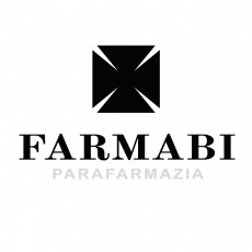 FARMABI PARAFARMAZIA