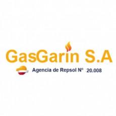 GASGARIN