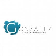 GONZÁLEZ TALLER DE ENMARCACIÓN