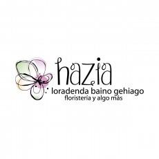 HAZIA LORADENDA