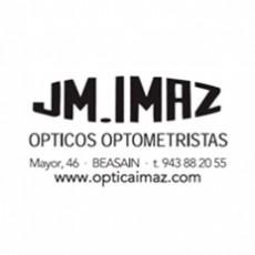 J.M. IMAZ