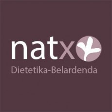 NATXO BELARDENDA