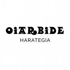 OIARBIDE HARATEGIA