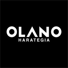 OLANO HARATEGIA