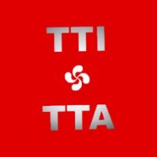 TTI-TTA