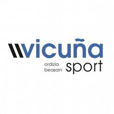 VICUÑA SPORT